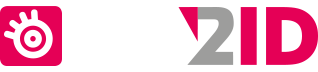 Eye2iD - Webdesign en webdevelopment Utrecht